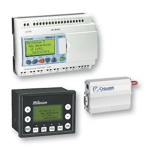programmable-logic-controller-plc